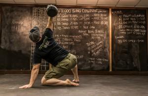 Storm Body Fitness Sligo